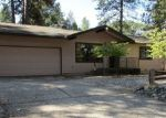 Foreclosed Home in Magalia 95954 6480 BARAT CT - Property ID: 4304463