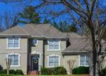 Foreclosed Home in Spartanburg 29306 644 INNISBROOK LN - Property ID: 4304524