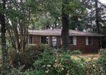 Foreclosed Home in Orangeburg 29115 339 BEULAH ST - Property ID: 4304540