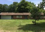 Foreclosed Home in Linden 75563 202 SHIRLEY DR - Property ID: 4304750