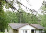 Foreclosed Home in Hallsville 75650 275 PONY LN - Property ID: 4304760