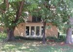 Foreclosed Home in Lake Dallas 75065 1009 KINGS MANOR DR - Property ID: 4304844