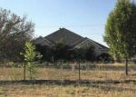 Foreclosed Home in Weatherford 76087 325 BUENA VISTA DR - Property ID: 4304860
