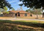 Foreclosed Home in Odessa 79764 9018 W 57TH ST - Property ID: 4304873
