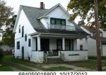 Foreclosed Home in Ashtabula 44004 1714 W 4TH ST - Property ID: 4304923