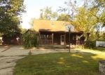 Foreclosed Home in Sturgis 49091 69444 ELAINE DR - Property ID: 4305026
