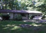 Foreclosed Home in Lake Leelanau 49653 5175 E KIRT RD - Property ID: 4305029