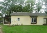 Foreclosed Home in Osceola 50213 200 S VALE ST - Property ID: 4305057