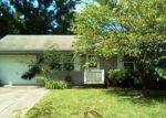 Foreclosed Home in Vandalia 62471 705 N SUNFLOWER ST - Property ID: 4305074