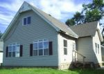 Foreclosed Home in Quincy 62301 1231 LOCUST ST - Property ID: 4305078