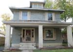 Foreclosed Home in Danville 61832 1103 N GRANT ST - Property ID: 4305083