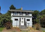Foreclosed Home in Litchfield 62056 321 N CHESTNUT ST - Property ID: 4305092