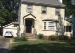 Foreclosed Home in Decatur 62522 1320 W SUNSET AVE - Property ID: 4305093