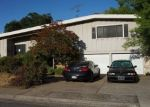 Foreclosed Home in Sacramento 95831 6299 FORDHAM WAY - Property ID: 4305256