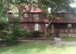 Foreclosed Home in Wetumpka 36093 77 ROSE BUSCH CT - Property ID: 4305295
