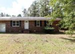 Foreclosed Home in Ivanhoe 28447 3271 HALFWAY BRANCH SCHOOL RD - Property ID: 4305333