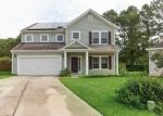Foreclosed Home in Summerville 29485 108 ANHINGA CT - Property ID: 4305336