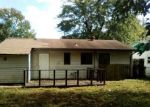 Foreclosed Home in East Saint Louis 62206 129 SAINT PAUL DR - Property ID: 4305347