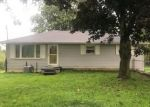 Foreclosed Home in Hartville 44632 10472 MIDDLEBRANCH AVE NE - Property ID: 4305354