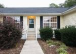 Foreclosed Home in Reidsville 27320 941 HAMLET RD - Property ID: 4305375