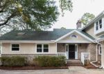 Foreclosed Home in Supply 28462 294 GOLFVIEW CT SW - Property ID: 4305483