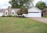Foreclosed Home in Albertville 35950 303 OHARA DR - Property ID: 4305488