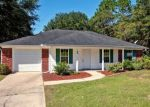 Foreclosed Home in Daphne 36526 140 ROBBINS BLVD - Property ID: 4305491