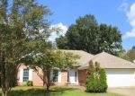 Foreclosed Home in Prattville 36066 1935 TARA DR - Property ID: 4305496