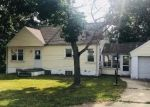 Foreclosed Home in Canton 44708 1118 WHIPPLE AVE NW - Property ID: 4305502