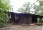Foreclosed Home in Ore City 75683 114 PINE ST - Property ID: 4305561