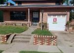 Foreclosed Home in Dallas 75210 4407 COLLINS AVE - Property ID: 4305566