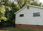 Foreclosed Home in Lincolnton 28092 1443 RHODES RHYNE RD # 1441 - Property ID: 4305598