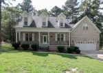 Foreclosed Home in Sanford 27332 15 BIRDIES ROOST - Property ID: 4305619