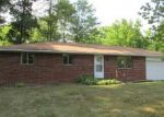 Foreclosed Home in Navarre 44662 14681 MILLERSBURG RD SW - Property ID: 4305622