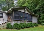 Foreclosed Home in Murphy 28906 1265 WEHUTTY RD - Property ID: 4305636