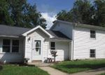 Foreclosed Home in Owosso 48867 913 LINGLE AVE - Property ID: 4305691