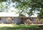 Foreclosed Home in Opelika 36801 2503 AIRPORT RD - Property ID: 4305697