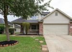 Foreclosed Home in Katy 77449 19742 COZY CABBIN DR - Property ID: 4305703