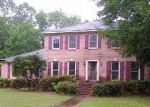 Foreclosed Home in Selma 36701 202 CAMELOT CT - Property ID: 4305716