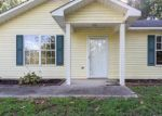 Foreclosed Home in Remlap 35133 5370 RED VALLEY RD - Property ID: 4305740