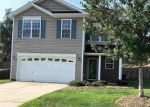 Foreclosed Home in Burlington 27217 632 BRASSFIELD DR - Property ID: 4305745