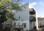 Foreclosed Home in Woonsocket 2895 332 PARADIS AVE - Property ID: 4305750