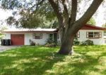 Foreclosed Home in Orlando 32809 1013 HAWKES AVE - Property ID: 4305833