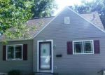 Foreclosed Home in Columbus 43211 2444 LEXINGTON AVE - Property ID: 4305887