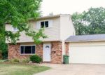 Foreclosed Home in Eastlake 44095 141 PAXTON RD - Property ID: 4305925