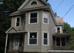Foreclosed Home in Little Falls 13365 24 SKINNER ST - Property ID: 4305932