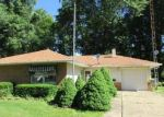 Foreclosed Home in Alliance 44601 407 LINWOOD DR - Property ID: 4305955