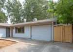 Foreclosed Home in Shasta Lake 96019 4434 VALLECITO ST - Property ID: 4305997