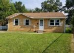 Foreclosed Home in Northwood 43619 310 NORMA PL - Property ID: 4306003