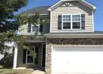 Foreclosed Home in Sumter 29150 1536 RUGER DR - Property ID: 4306018